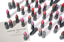 Bite Beauty Amuse Bouche リップスティック