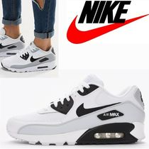 【日本未入荷】NIKE AIR MAX 90 ESSENTIAL 537384-127 SALE