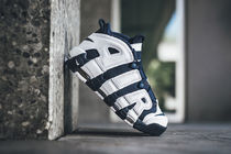 "[NIKE]Air More Uptempo ""Olympic""【送料込】"
