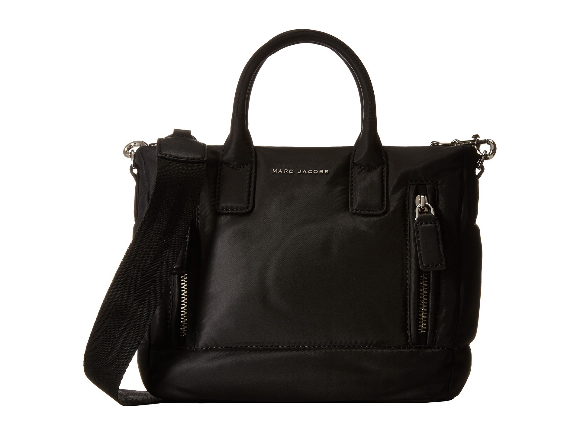 MARC JACOBS 正規品 大人気Mallorca Small Tote 送料無料