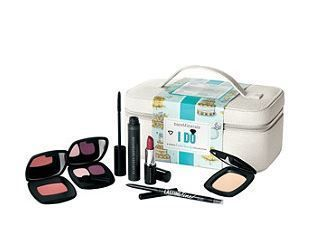 Bareminerals☆限定(I Do 7 Pc Makeup Kit)