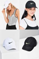 【送料無料】Nike Twill H86 Training Baseball Hat キャップ