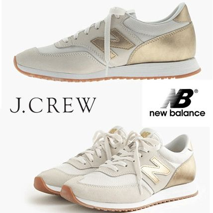 sold out upcoming J CREW New Balance collaboration 620