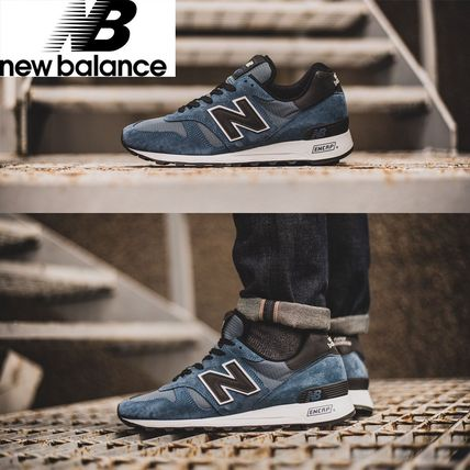 Quantities limited edition new balance 1300 Heritage