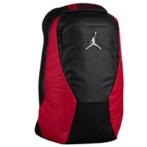 追尾/関税込  NIKE JORDAN 12 RETRO BACKPACK 9A1773-KR5