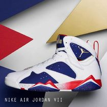 "Nike Air Jordan 7 VII ""Tinker Alternate"" メンズサイズ"
