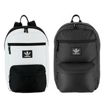 大人気リュック!☆ Adidas ☆ Originals National Plus Backpack