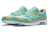 Nike Air Max 1 Ultra LOTC QS Women's city Collection