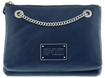 Marc by Marc Jacobs 半額セール 限定