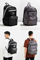 【送料無料】adidas National Backpack
