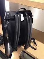 Coach バックパック・リュック 【COACH】コーチ★HENRY BACKPACK IN PEBBLE LEATHER(11)
