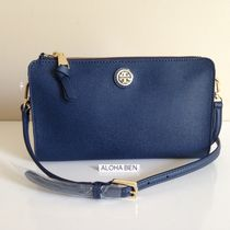 TORY BURCH  Cameron Easy Cross-body