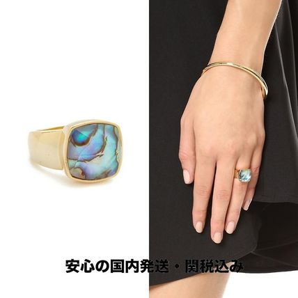 国内発送★Kate Spade New York☆What Ring★関税込