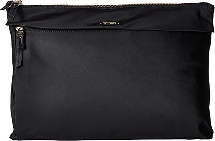 TUMI トゥミ Voyageur Lingerie Travel Bag ビジネス