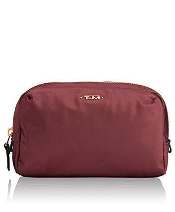 TUMI トゥミ Voyageur Sanibel Pouch Travel Acces ビジネス