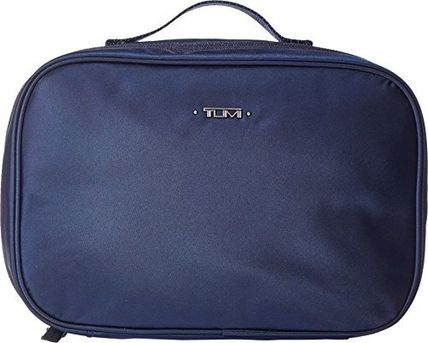 TUMI トゥミ Voyageur Lima Travel Toiletry Kit_  ビジネス