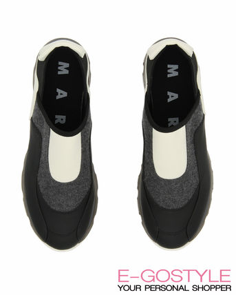 SNEAKERS M24WS0018S45468 962