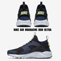 NIKE★AIR HUARACHE RUN ULTRA★バイカラー★25~29cm