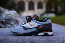 [STARCOW X NEW BALANCE]M1500SCB Made in UK【送料込】H