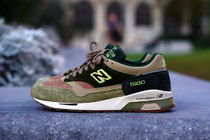 [STARCOW X NEW BALANCE]M1500SCG Made in UK【送料込】H