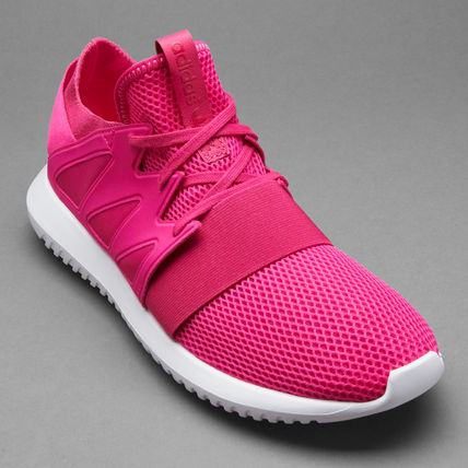 大人気☆ADIDAS Originals Tubular Viral