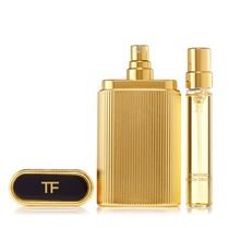 【TOM FORD】Perfume Atomizer【ORCHID COLLECTION】