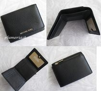 セール!Michael Kors★Liane Small Billfold Wallet