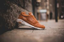 New Balance M1500TN 【関税・送料込】Made In England