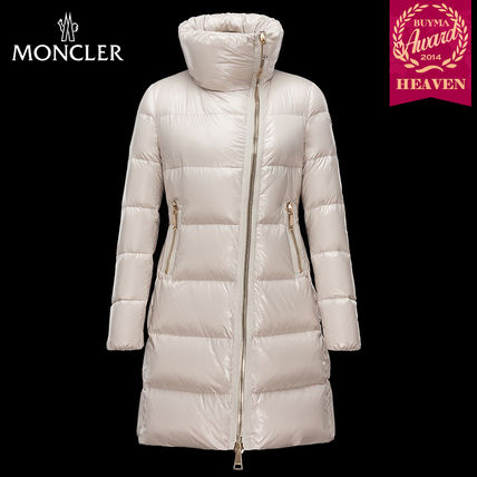 TOPセラー賞受賞!16/17秋冬┃MONCLER★JOINVILLE┃ホワイト