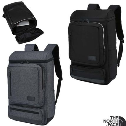 THE NORTH FACE★NEW NEO BACKPACK バックパック・リュック