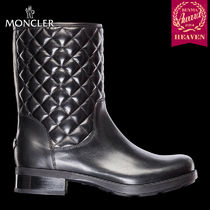TOPセラー賞!16/17秋冬┃MONCLER★NEW PICCADILLY┃ブラック