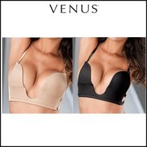 Venus*CUPID MULTI-WAY PLUNGE BRA♡