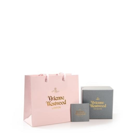 Vivienne Westwood正規品EMS送料込みWestminster II Collection