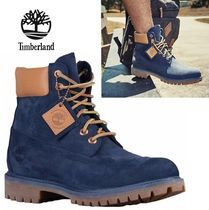 USA限定 別注Timberland 6インチブーツ 6 inch boots FW16