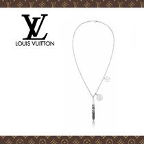 人気急上昇!2016新作☆LOUIS VUITTON☆COLLIER TRAVELLER STAMP