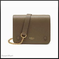 ☆VERY9月号掲載☆<Mulberry>Small Clifton