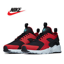 Nike(ナイキ)★AIR HUARACHE RUN ULTRA★819685-600