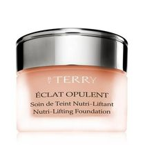 BY TERRY(バイ テリー) ファンデーション・コンシーラー 【BY TERRY】Eclat Opulent Nutri-Lifting Foundation