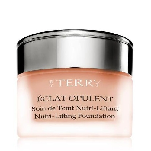 【BY TERRY】Eclat Opulent Nutri-Lifting Foundation