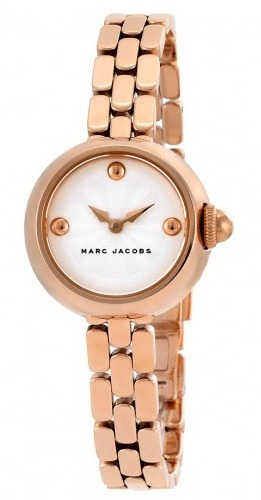 大人気♪ MARC BY MARC JACOBS Courtney Watch 3色