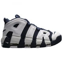 国内未発売、NIKE AIR MORE UPTEMPO OLYMPIC GS レディース