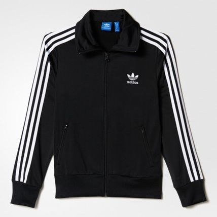 [adidas][Women's Originals]正規品 FIREBIRD TRACK TOP AJ8416