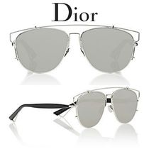 【Justin Bieber愛用】☆海外限定☆Dior Technologic Sunglasses