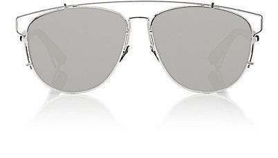 Dior サングラス 【Justin Bieber愛用】☆海外限定☆Dior Technologic Sunglasses(2)