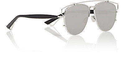 Christian Dior サングラス 【Justin Bieber愛用】☆海外限定☆Dior Technologic Sunglasses(3)
