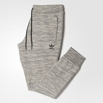 [adidas][Men's Originals]正規品 PT TRACK PANTS AZ1209