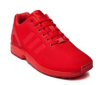 ★国内発送★Mens adidas ZX Flux Athletic Shoe