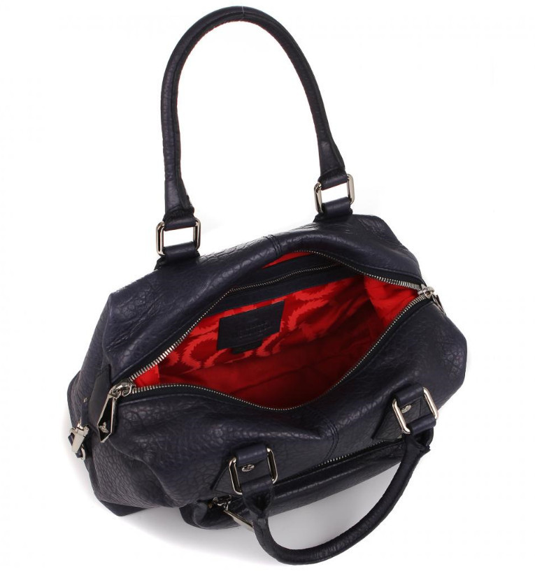 ☆Vivienne Westwood☆ punkポケット トートバッグ  /Small -2色