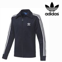 ☆adidas(アディダス)☆Men's Originals L EUROPA TRACK TOP