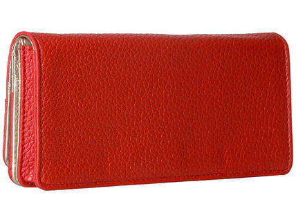 Nine West 長財布 完売間近SALE【NINE WEST】Gleam Team Deluxe Wallet(2)